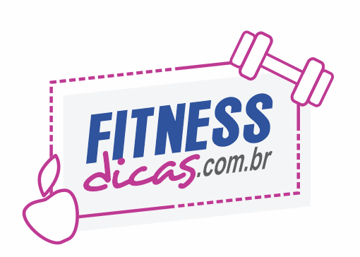 cropped-Logotipo-Fitness-Dicas-04.png